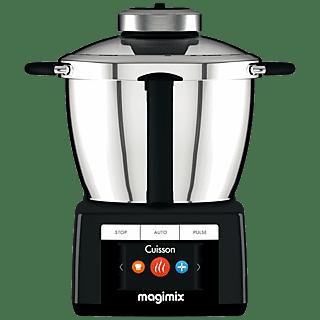 motifs de broderie machine robots de cuisine