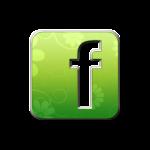 Grupo de patrones de bordado a máquina de Facebook