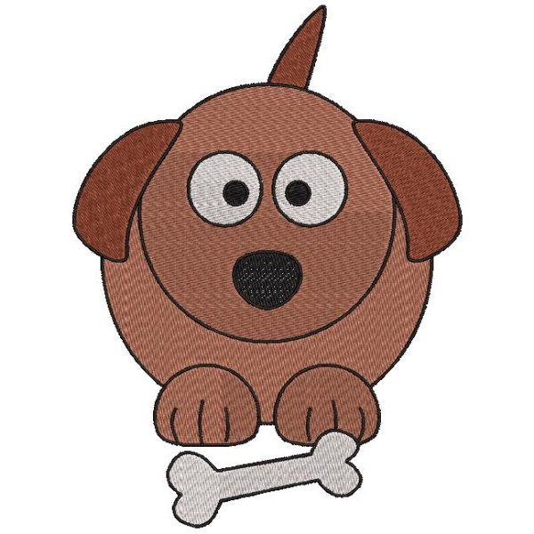 não toque no meu osso. Desenho de bordado de máquina de um cachorrinho adorável que parece dizer tocar meu osso, deve deliciar os pequenos. Quadro 10 x 10/20 x 20. Formatos de arquivo PES, CSD, EXP, HUS, SHV, VIP, XXX, DST, PCS, JEF, VP3, EMB ... Download imediato após o pagamento.